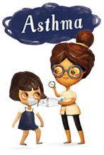 service-asthma