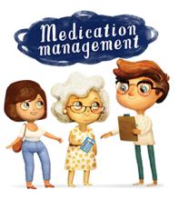 service-medication_management